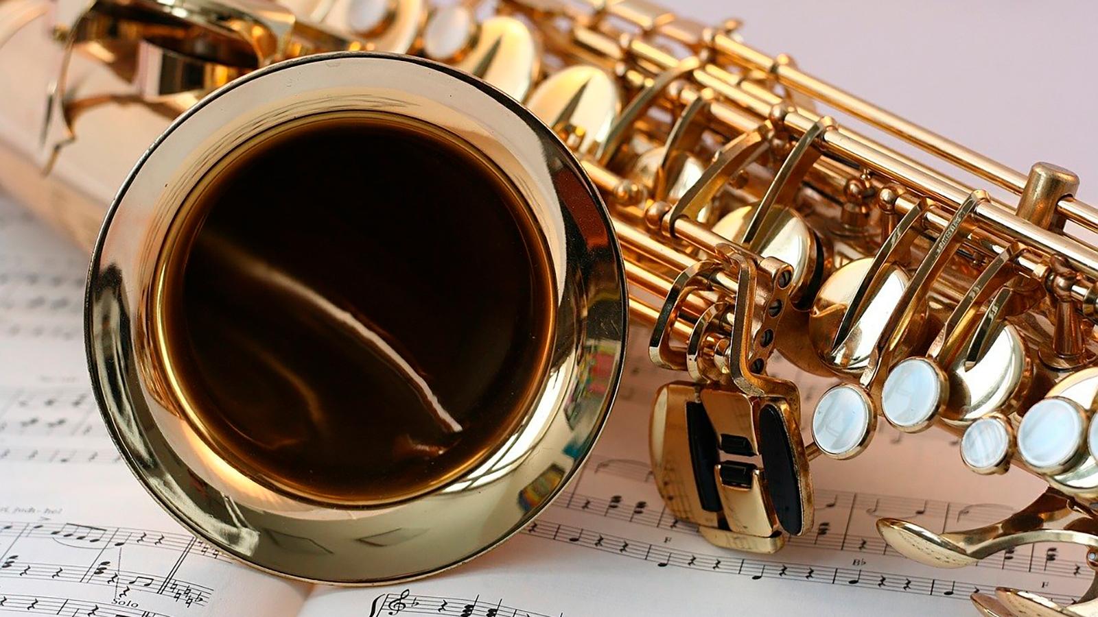 管弦打楽器販売・修理