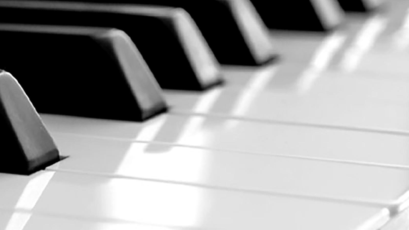 ピアノ調律・買取